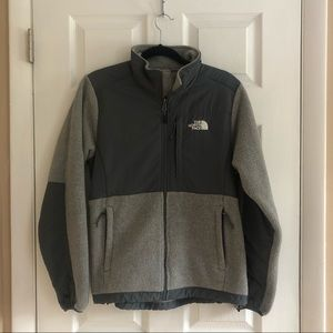 The North Face Women's Medium Denali